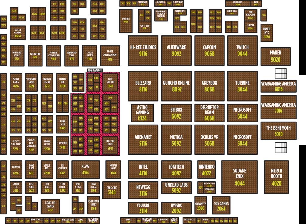 2727818-paxe15_floorplan_feb11b_dave_v9