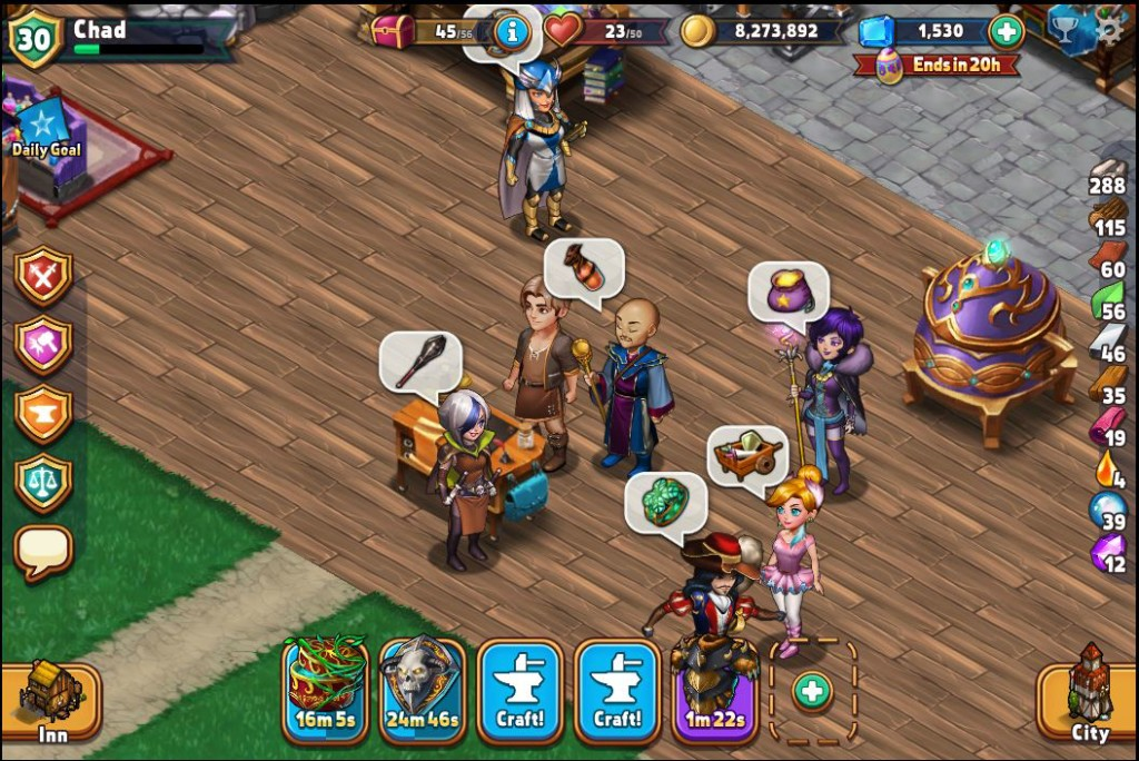 ShopHeroes_Shop